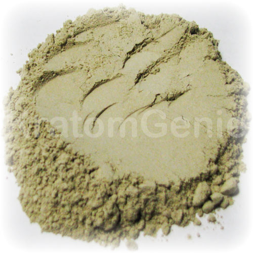 Kava Kava Gold Micronized